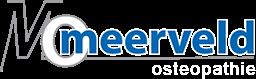 Meerveld Osteopathie Leiden